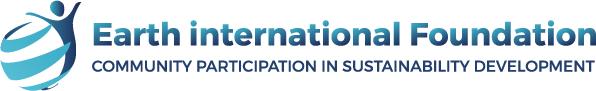 Earth International Foundation